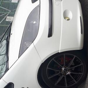 コルト  2003年式1500cc4WDエレガンスバージョンのカスタム事例画像 オブヤンさんの2020年09月04日21:20の投稿