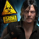 State of Survival:The Walking Dead - Funtap icon