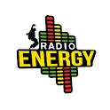 Radio Energy TV icon