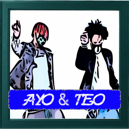eaca2491895 App Insights: Rolex Song Ayo & Teo   Apptopia