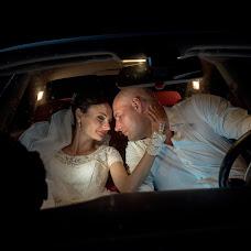 Wedding photographer Sorin Budac (budac). Photo of 19.07.2017