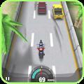 Moto Racing 3D Game download