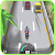 Moto Racing 3D Game file APK for Gaming PC/PS3/PS4 Smart TV