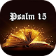 Psalm 15 Download for PC Windows 10/8/7