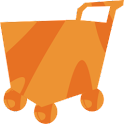 SugamSauda icon