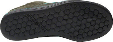 Five Ten Freerider Flat Pedal Shoe alternate image 51