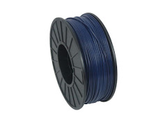 Midnight Blue PRO Series ABS Filament - 3.00mm (1kg)