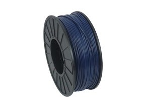 Midnight Blue PRO Series ABS Filament - 3.00mm