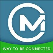 App Media Bridge marketing APK for Kindle