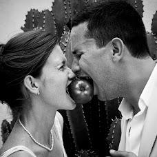 Wedding photographer Fred Leloup (leloup). Photo of 11.02.2018