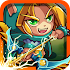 Ancient Heroes Defense v1.0.5 (Mod Money/Unlocked)