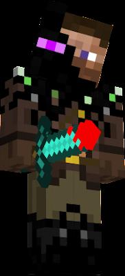 monster hunter 2 (and semi-killer)