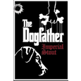 Logo of Laughing Dog Dogfather