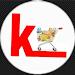 KOLHAPUR CITY KIRANA - online grocery shopping icon