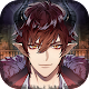 Devilish Charms: Romance You Choose Download for PC Windows 10/8/7