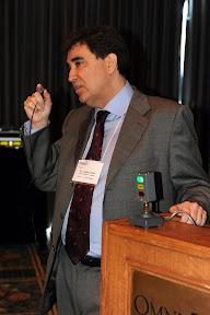 Dr. Andreu Font