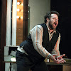 "An ""astonishing"" Bryan Hymel in the Royal Opera's double bill"