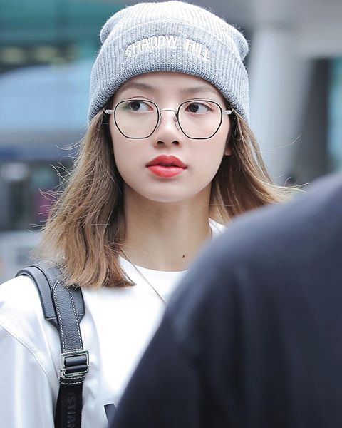 bp lisa airport5