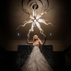 Wedding photographer Joanna Gadomska (www.orangelemur). Photo of 19.09.2015
