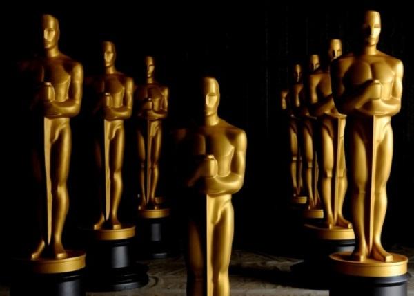 oscar 2011 Oscars 2011   Os Vencedores.