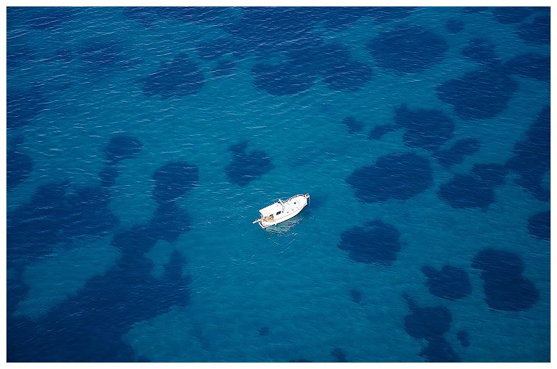 pequeno barco di sara83