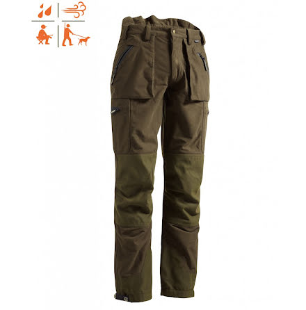 Chevalier Outland Action Pant Lady