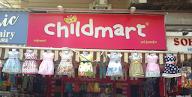Childmart photo 2