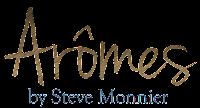 Arômes logo