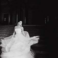 Wedding photographer Polina Bublik (Bublik). Photo of 11.02.2015