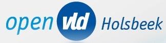 Open VLD Holsbeek