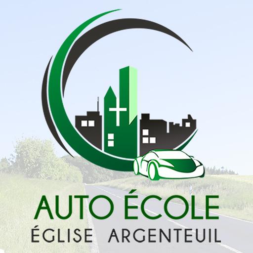 生活App|Auto Ecole Eglise Argenteuil LOGO-3C達人阿輝的APP