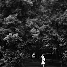 Свадебный фотограф Георгий Кустарев (Gkustarev). Фотография от 08.02.2017