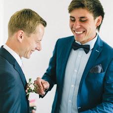 Свадебный фотограф Лариса Демидова (LGaripova). Фотография от 29.11.2015