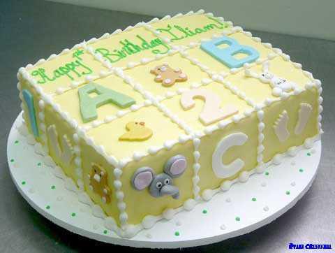 誕生日ケーキデコレーション|玩生活App免費|玩APPs