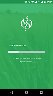 App Aqila APK for Windows Phone