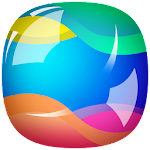 Sweetbo - Icon Pack Icon