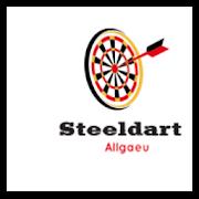 Steeldart Allgäu