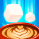 Sugar Fly - Sugar Cube Golf Game - Androidアプリ