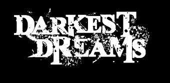Darkest Dreams