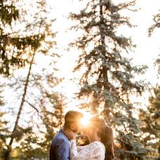 Wedding photographer Ninoslav Stojanovic (ninoslav). Photo of 03.12.2017