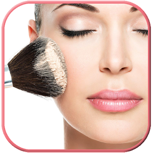 Beauty Plus Camera Makeup Free Android App Market
