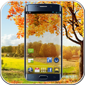 Download Transparent Screen Wallpaper Google Play ...