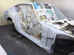 フェアレディZ S30 改のカスタム事例画像 こんどーさんの2020年05月15日04:00の投稿