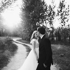 Wedding photographer Tatyana Tarasovskaya (Tarasovskaya). Photo of 02.11.2017