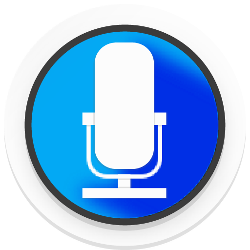 工具のMyVoiceMemo MP3 LOGO-記事Game
