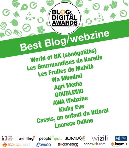 C:\Users\jumia\Pictures\Banque\CPSupport\2016\w11\Liste-nominés-Catégorie-Best-Blog-Webzine.png