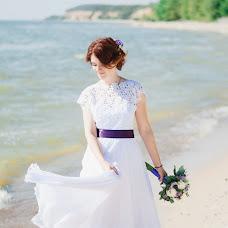 Wedding photographer Stas Poznyak (PoznyakStas). Photo of 30.06.2016