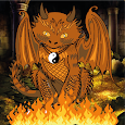Avatar Maker: Dragons icon