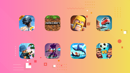 iOS 13 Icon Pack Pro & Free Icon Pack 2019 1.0.13 APK 8