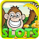 Download Monkeys Slots For PC Windows and Mac